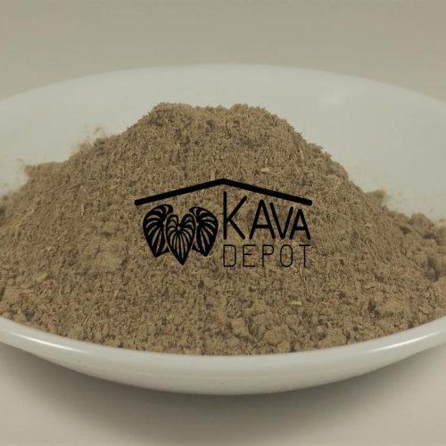 Papua New Guinea Kava